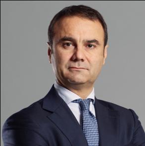 Mauro Arachelian