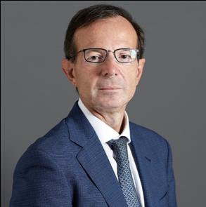 Filippo Cova