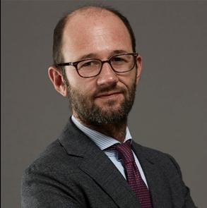 Alberto Fiore