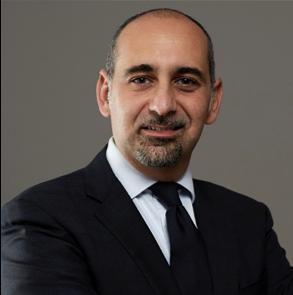Mario Mirarchi
