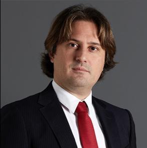 Massimiliano Roveda