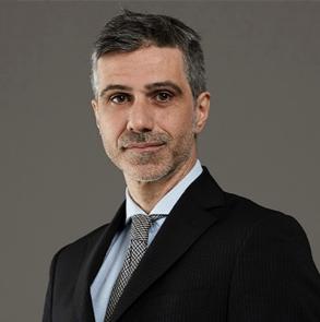 Federico Sambolino