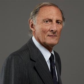 Carlo Ticozzi Valerio