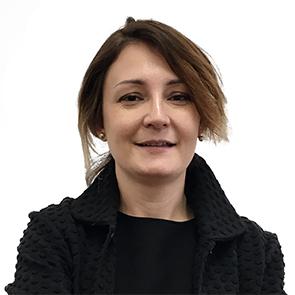 Annalisa Randazzo